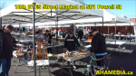 1 AHA MEDIA at 10th DTES Street Market at 501 Powell St in Vancouver on Oct 3 2015  (19)