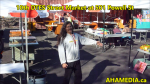 1 AHA MEDIA at 10th DTES Street Market at 501 Powell St in Vancouver on Oct 3 2015  (2)