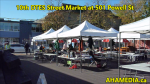 1 AHA MEDIA at 10th DTES Street Market at 501 Powell St in Vancouver on Oct 3 2015  (20)