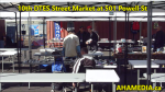 1 AHA MEDIA at 10th DTES Street Market at 501 Powell St in Vancouver on Oct 3 2015  (21)