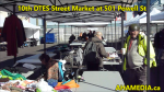 1 AHA MEDIA at 10th DTES Street Market at 501 Powell St in Vancouver on Oct 3 2015  (22)