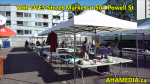 1 AHA MEDIA at 10th DTES Street Market at 501 Powell St in Vancouver on Oct 3 2015  (23)