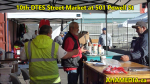 1 AHA MEDIA at 10th DTES Street Market at 501 Powell St in Vancouver on Oct 3 2015  (25)