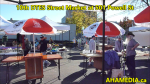 1 AHA MEDIA at 10th DTES Street Market at 501 Powell St in Vancouver on Oct 3 2015  (26)