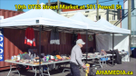 1 AHA MEDIA at 10th DTES Street Market at 501 Powell St in Vancouver on Oct 3 2015  (27)