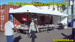 1 AHA MEDIA at 10th DTES Street Market at 501 Powell St in Vancouver on Oct 3 2015  (28)