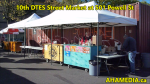 1 AHA MEDIA at 10th DTES Street Market at 501 Powell St in Vancouver on Oct 3 2015  (29)