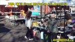 1 AHA MEDIA at 10th DTES Street Market at 501 Powell St in Vancouver on Oct 3 2015  (3)