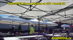 1 AHA MEDIA at 10th DTES Street Market at 501 Powell St in Vancouver on Oct 3 2015  (30)