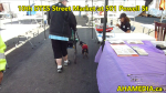 1 AHA MEDIA at 10th DTES Street Market at 501 Powell St in Vancouver on Oct 3 2015  (31)