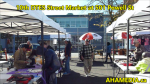 1 AHA MEDIA at 10th DTES Street Market at 501 Powell St in Vancouver on Oct 3 2015  (32)