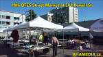 1 AHA MEDIA at 10th DTES Street Market at 501 Powell St in Vancouver on Oct 3 2015  (33)