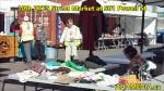 1 AHA MEDIA at 10th DTES Street Market at 501 Powell St in Vancouver on Oct 3 2015  (34)