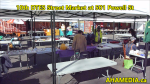 1 AHA MEDIA at 10th DTES Street Market at 501 Powell St in Vancouver on Oct 3 2015  (35)