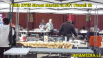 1 AHA MEDIA at 10th DTES Street Market at 501 Powell St in Vancouver on Oct 3 2015  (36)