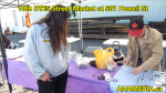 1 AHA MEDIA at 10th DTES Street Market at 501 Powell St in Vancouver on Oct 3 2015  (4)