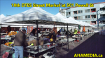1 AHA MEDIA at 10th DTES Street Market at 501 Powell St in Vancouver on Oct 3 2015  (8)
