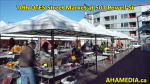 1 AHA MEDIA at 10th DTES Street Market at 501 Powell St in Vancouver on Oct 3 2015  (9)