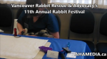 1 AHA MEDIA at 11th Annual Rabbit Festival by Vancouver Rabbit Rescue & Advocacy (10)