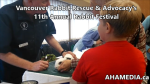 1 AHA MEDIA at 11th Annual Rabbit Festival by Vancouver Rabbit Rescue & Advocacy (11)