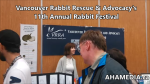1 AHA MEDIA at 11th Annual Rabbit Festival by Vancouver Rabbit Rescue & Advocacy (12)