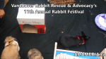 1 AHA MEDIA at 11th Annual Rabbit Festival by Vancouver Rabbit Rescue & Advocacy (15)
