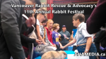 1 AHA MEDIA at 11th Annual Rabbit Festival by Vancouver Rabbit Rescue & Advocacy (17)