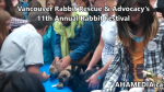 1 AHA MEDIA at 11th Annual Rabbit Festival by Vancouver Rabbit Rescue & Advocacy (19)