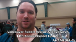 1 AHA MEDIA at 11th Annual Rabbit Festival by Vancouver Rabbit Rescue & Advocacy (2)