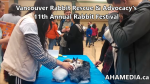 1 AHA MEDIA at 11th Annual Rabbit Festival by Vancouver Rabbit Rescue & Advocacy (21)