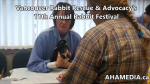 1 AHA MEDIA at 11th Annual Rabbit Festival by Vancouver Rabbit Rescue & Advocacy (22)