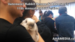 1 AHA MEDIA at 11th Annual Rabbit Festival by Vancouver Rabbit Rescue & Advocacy (23)