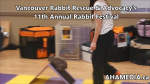 1 AHA MEDIA at 11th Annual Rabbit Festival by Vancouver Rabbit Rescue & Advocacy (25)
