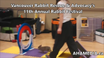 1 AHA MEDIA at 11th Annual Rabbit Festival by Vancouver Rabbit Rescue & Advocacy (26)