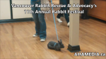 1 AHA MEDIA at 11th Annual Rabbit Festival by Vancouver Rabbit Rescue & Advocacy (28)