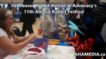 1 AHA MEDIA at 11th Annual Rabbit Festival by Vancouver Rabbit Rescue & Advocacy (4)