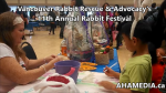 1 AHA MEDIA at 11th Annual Rabbit Festival by Vancouver Rabbit Rescue & Advocacy (5)