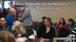 1 AHA MEDIA at 11th Annual Rabbit Festival by Vancouver Rabbit Rescue & Advocacy (6)