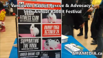 1 AHA MEDIA at 11th Annual Rabbit Festival by Vancouver Rabbit Rescue & Advocacy (7)