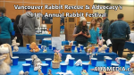 1 AHA MEDIA at 11th Annual Rabbit Festival by Vancouver Rabbit Rescue & Advocacy (8)