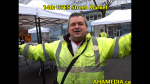 1 AHA MEDIA at 14th DTES Street Market in Vancouver on Oct 31 2015 (1)