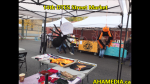 1 AHA MEDIA at 14th DTES Street Market in Vancouver on Oct 31 2015 (10)