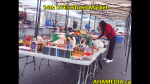 1 AHA MEDIA at 14th DTES Street Market in Vancouver on Oct 31 2015(11)