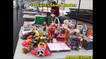 1 AHA MEDIA at 14th DTES Street Market in Vancouver on Oct 31 2015 (12)
