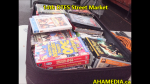 1 AHA MEDIA at 14th DTES Street Market in Vancouver on Oct 31 2015(15)