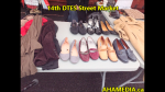 1 AHA MEDIA at 14th DTES Street Market in Vancouver on Oct 31 2015(16)