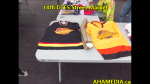 1 AHA MEDIA at 14th DTES Street Market in Vancouver on Oct 31 2015 (19)