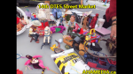 1 AHA MEDIA at 14th DTES Street Market in Vancouver on Oct 31 2015 (21)