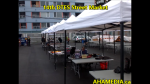 1 AHA MEDIA at 14th DTES Street Market in Vancouver on Oct 31 2015 (3)