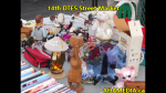 1 AHA MEDIA at 14th DTES Street Market in Vancouver on Oct 31 2015(38)